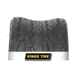 Kings Tire KT-705 20.5X8-10 96N/98J 10PR