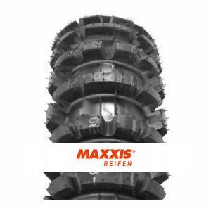 Opona Maxxis M-7308 Maxxcross PRO SM Sandmaster