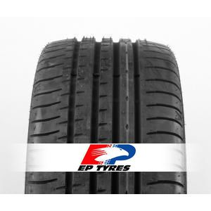 EP tyres Accelera PHI 235/60 ZR16 104W XL