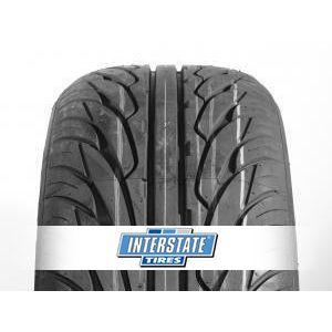 Neumático Interstate Sport IXT-1