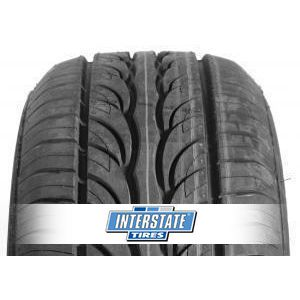 Neumático Interstate Touring IST-1