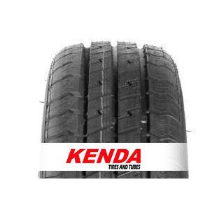 Kenda KR16 Kargo PRO 195/50 R13C 104/101N 10PR, M+S, E-mark