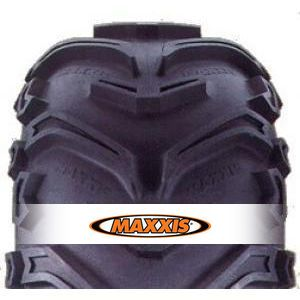 Rehv Maxxis C-9208 Surtrak