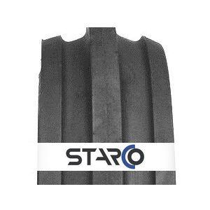 Starco ST-32 4-12 4PR, TT