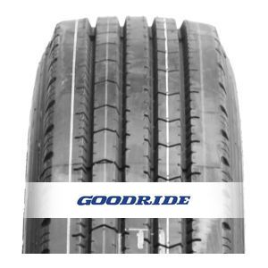 Band Goodride CR960A
