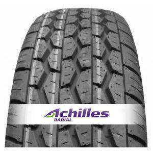 Guma Achilles LTR 80