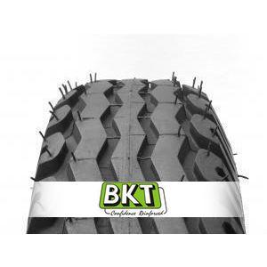 BKT AW-909 10/80-12 10PR