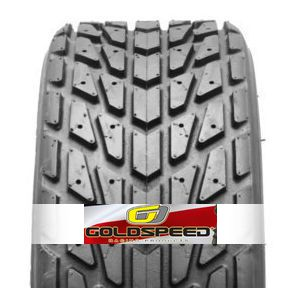 Tyre Goldspeed Tyres Race C9205
