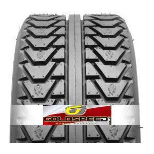 Pneumatika Goldspeed Tyres C-9211