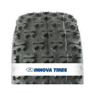 Tyre Innova IA-8002 Power Gear