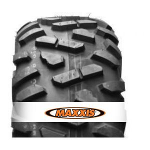 Maxxis M-918 Bighorn Radial band