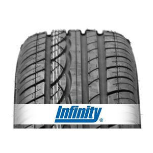 Infinity Car Tyre Review