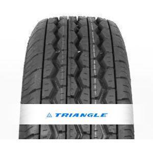 Triangle TR645 195/70 R15C 104/102R 8PR, M+S