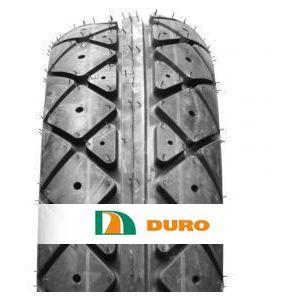 Ελαστικό Duro DI-2014 Road ATV