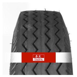 Taifa TP001 7.5-16 123/119G 14PR, TT