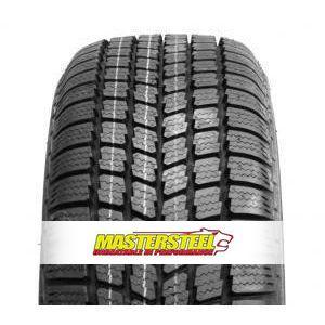 Neumático Mastersteel Winterplus 1 IS-W