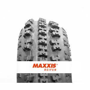 Pneumatika Maxxis M-933 Razr 2
