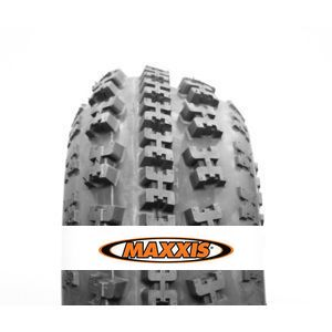 Padangos Maxxis M-933 Razr 2