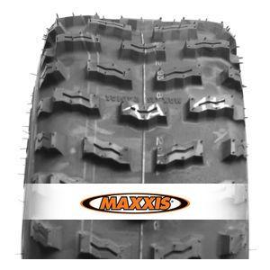 Maxxis M-938 Lynx band