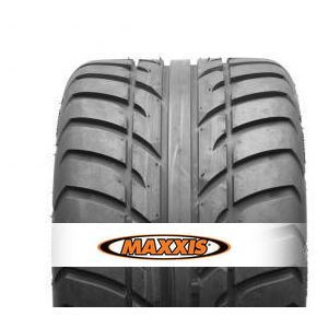 Maxxis M-992 Spearz band