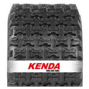 Kenda K300 Dominator band