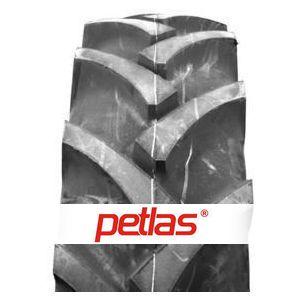 Petlas TA-60 7.5-16 103A6 8PR, TT