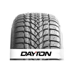Rehv Dayton DW 510