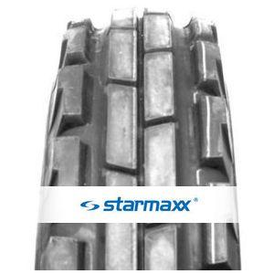 Starmaxx TR 40 Banden