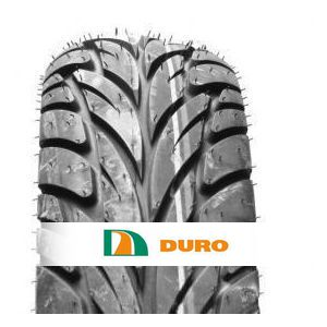 Duro DI-2019 Scorcher 22X7-10 28N 4PR, E-mark