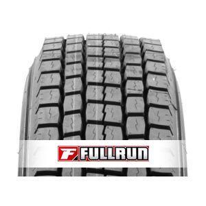 Reifen Fullrun TB755