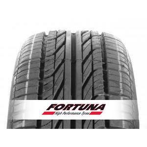 Pnevmatika Fortuna F1500