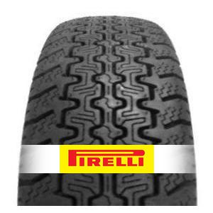 Guma Pirelli Cinturato CN54