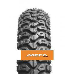 Mefo-Sport MFE-99 Explorer 100/90-19 57H Front