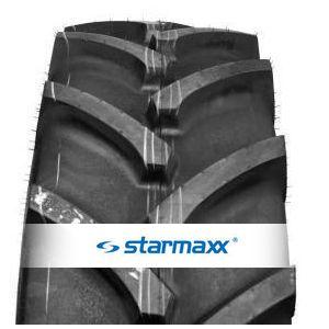 Starmaxx TR-110 520/70 R38 150A8/147B
