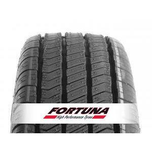 Opona Fortuna FV500