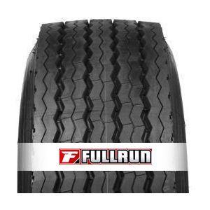 Reifen Fullrun TB888