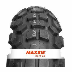 Maxxis M-6024 120/90-10 56J