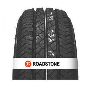 Roadstone Classe Premiere CP321 195/70 R15C 104/102S 8PR
