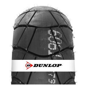 Ελαστικό Dunlop Trailmax D607