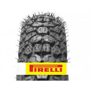 Pneumatico Pirelli MT 40 Trail
