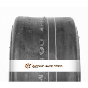 Band Cheng Shin C-190 Slicks