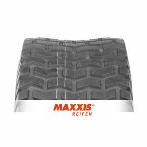 Pneu Maxxis C-165S