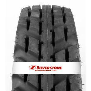 Däck Silverstone MT-117 Sport