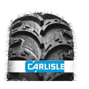 Padangos Carlisle MUD Wolf