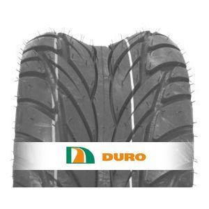 Dekk Duro DI-2020 Scorcher