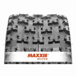Maxxis M-932 Razr 20X11-9 38J 4PR, Užpakalinė, E4