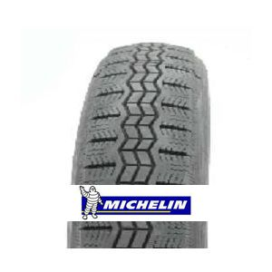 Riepa Michelin X