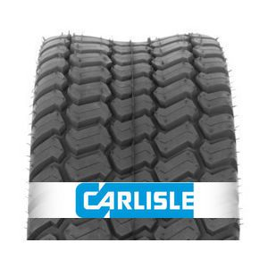 Carlisle Multi-Trac C/S 18X9.5 R8