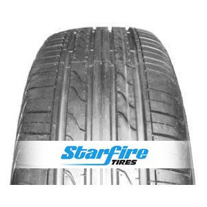 Starfire RS-C 2.0 205/60 R16 92H