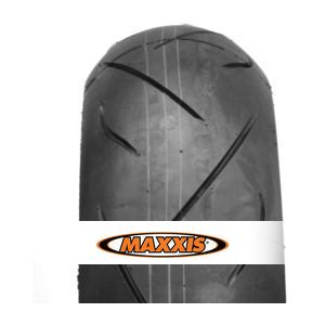 Pneu Maxxis MA-PS Supermaxx Sport
